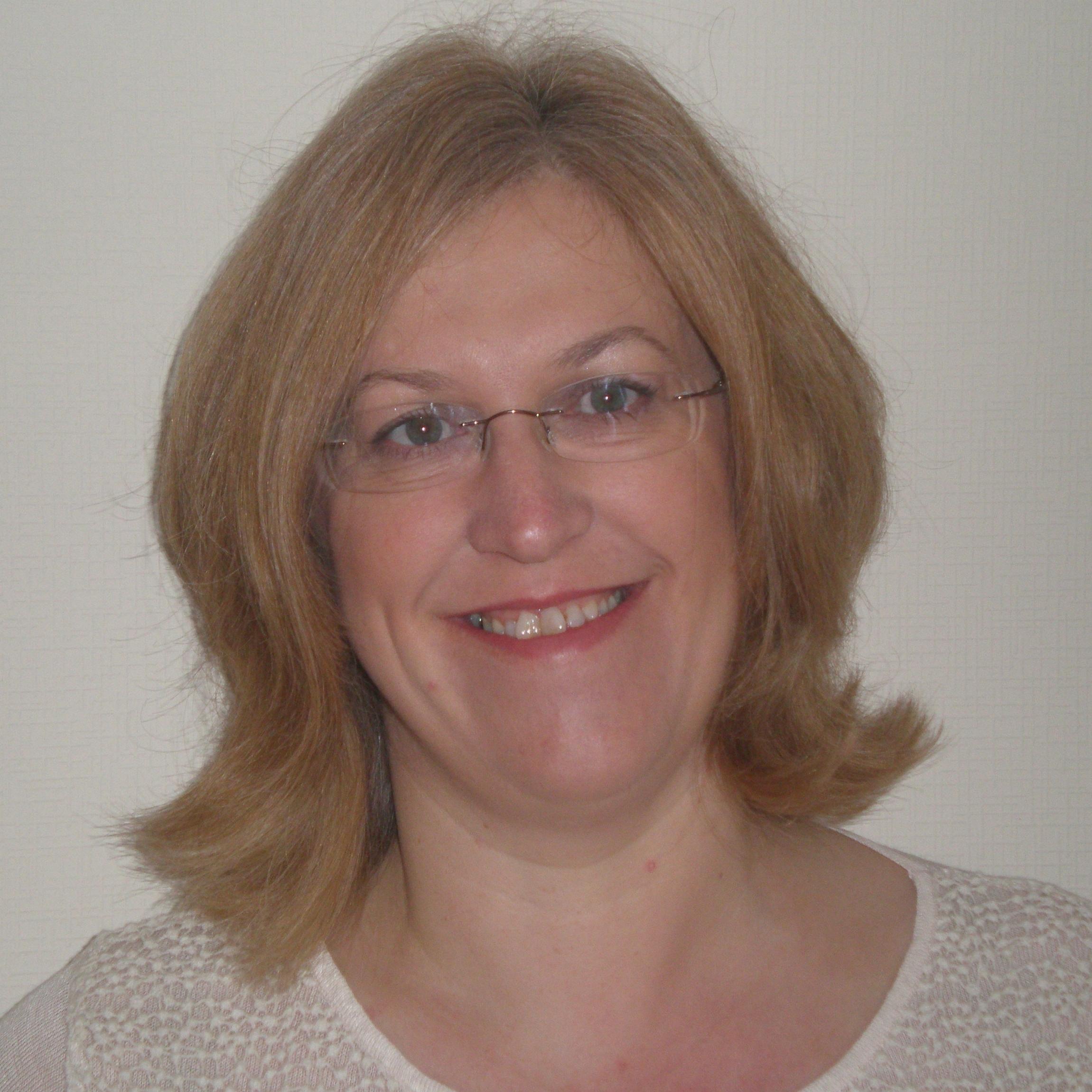 Margaret Milburn
