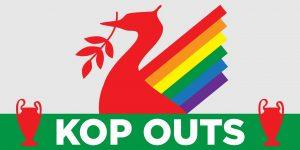 Kop Outs